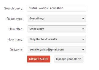 Alerts_settings