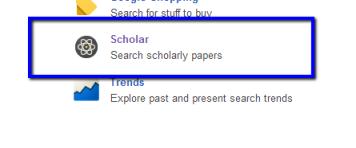 Google_Scholar_Link