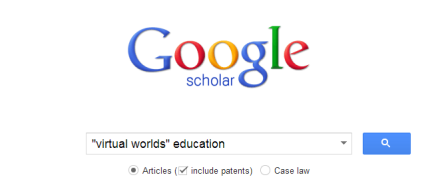 Google_Scholar_Search_